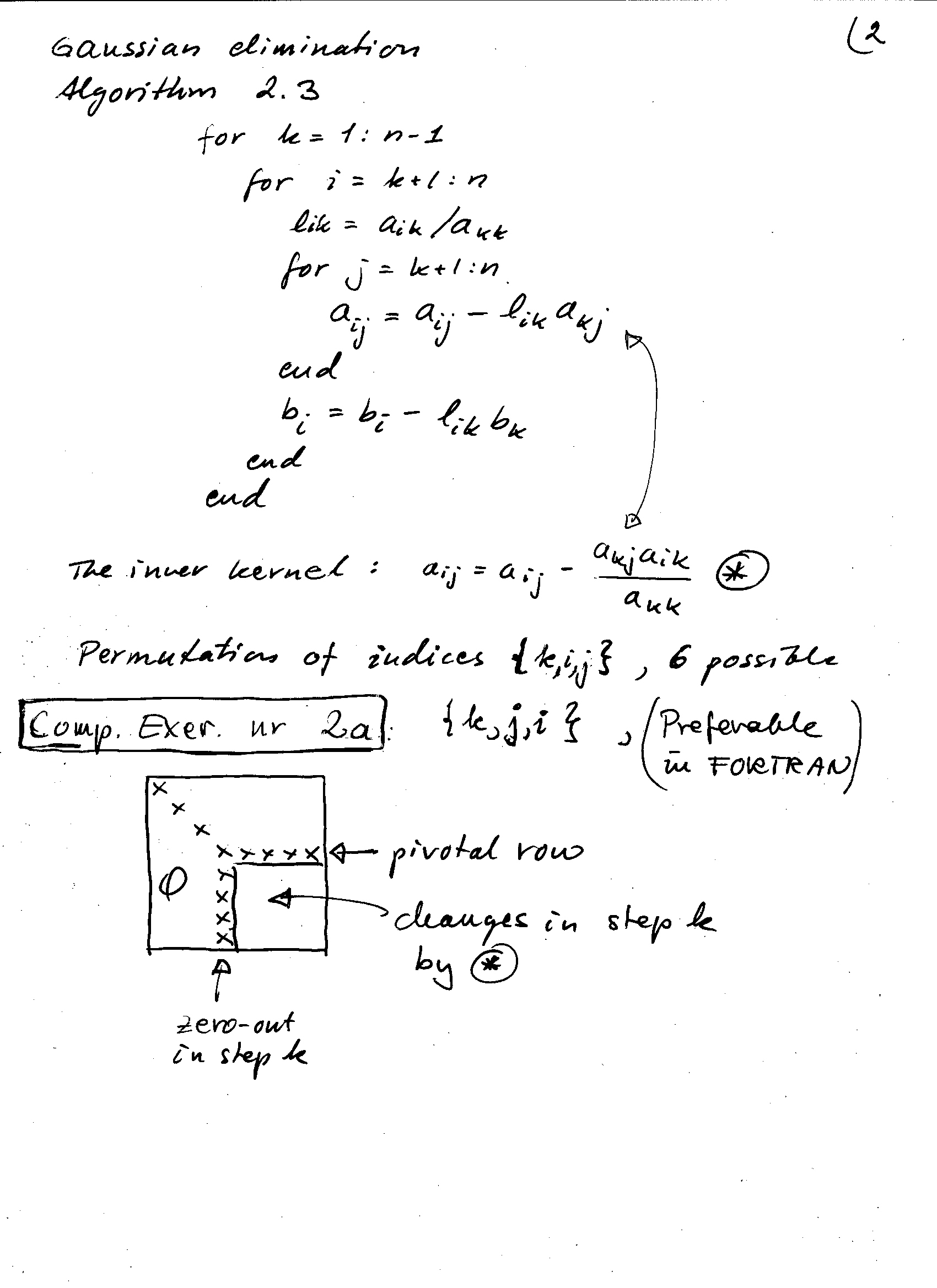view Computer Aided Proofs in Analysis